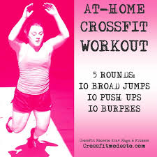Alabama travel wods images 71 best quick conditioning wods images crossfit jpg