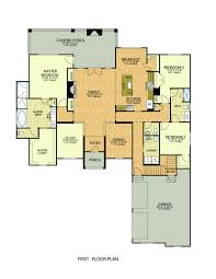 cherokee nation 4 bedroom floor plan u2013 home plans ideas