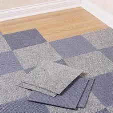 bathroom floor carpet tiles with concept inspiration 30855