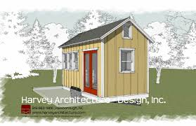 carolina mill house tiny house tiny house for us