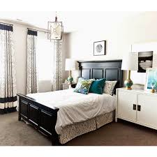 cool modern teen bedroom furniture home design ideas