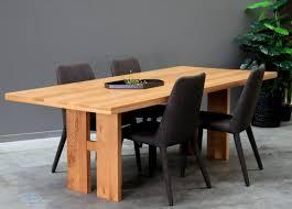 indoor dining tables satara australia delta dining table indoor furniture oak satara australia