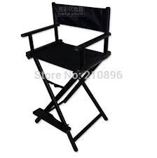 Cheap Director Chairs For Sale Aluminum Directors Chair U2013 Coredesign Interiors