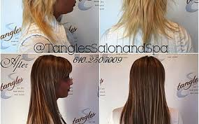 hot heads extensions tangles hotheads extensions
