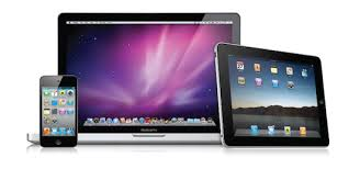 black friday deals on apple products cyber monday deals on apple products apple gazette