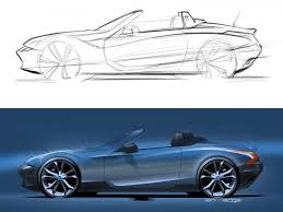 tutorial link sideview sketch tutorial http www carbodydesign