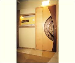 articles with main entrance single door designs in india tag