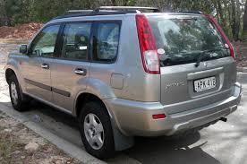 nissan australia x trail file 2003 nissan x trail t30 st wagon 2009 01 01 02 jpg