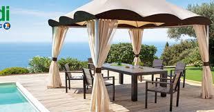 table salon de jardin leclerc salon de jardin allibert chez leclerc qaland