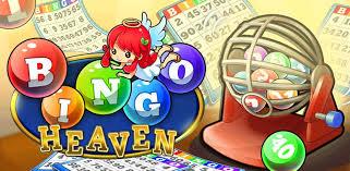 bingo heaven apk twelvegigs heaven bingo 1 354 apk