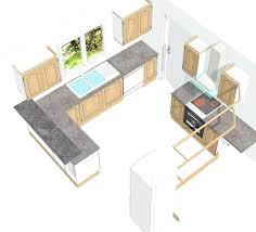 simulation plan cuisine cuisine 3d gratuit 3d animation plan cuisine 3d gratuit