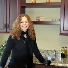 danielle zawalick kitchen bath designer