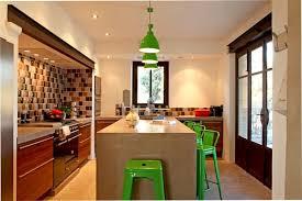 ouvrir cuisine 6 solutions pour ouvrir la cuisine