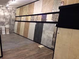 tile tile stores arlington tx home decor color trends best in