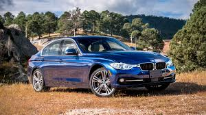 bmw technology package worth it 2016 bmw 340i xdrive reivew with photos specs power and price