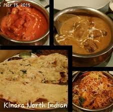 cuisine mar kinara contemporary indian cuisine singapore