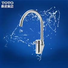 toto kitchen faucet creepingthyme info