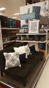 home decor peabody ma 23 best target home decor visual merch images on pinterest