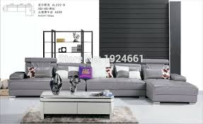 Low Sectional Sofa by Compare Prices On Reclining Sectional Sofa Online Shopping Buy