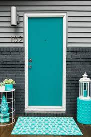 12 front door paint colors paint ideas for front doors door