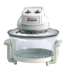 Walmart Toasters Available At Walmart Sunpentown 12 Liter Super Turbo Convection