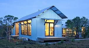 modular home plans texas net zero modular homes texas architecture firm designs prefab leed