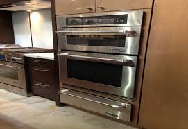mk home design reviews wall oven with warming drawer phenomenal microwave combo reviews