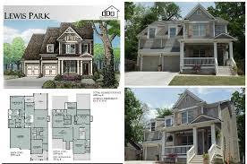 home usa design group lewis park by olah design group architect magazine olah design