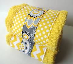 Yellow And Gray Bathroom Accessories by Mustard Yellow Bathroom Accessories City Gate Beach Road