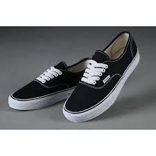 Jual Vans Vault Og vans shoes for the best price in malaysia