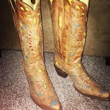 justin boots black friday sale cowboy boots u0026 western wear america u0027s western store