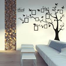 wall ideas living room wall stickers living room wall stickers