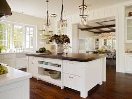 calistoga kitchen kitchen cabinets