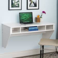Small Desk Design Best Wall Mounted Desk Designs For Small Homes
