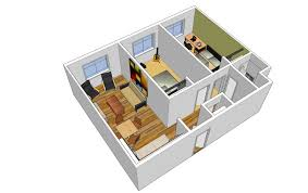 houses with 4 bedrooms map of house 4 bedrooms pictures pinecrest residence services