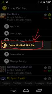 apk hacker app working how to hack android without root 2018