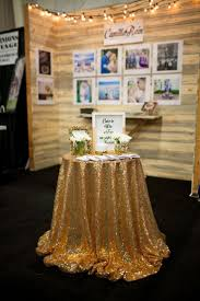 photo booths forever bridal wedding shows best 25 wedding expo booth ideas on wedding fair