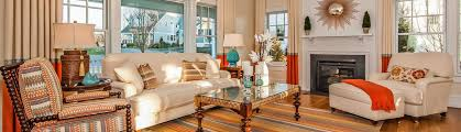 Home Interior And Gifts Timeless Interiors And Gifts South Hamilton Ma Us 01982
