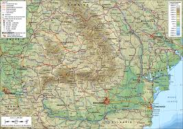map world ro file romania general map ro png wikimedia commons