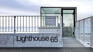 New Build AR Design Studio Modern  Contemporary Home Design - Home designers uk