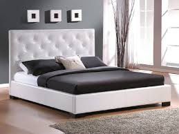 furniture king size mattress width double frames kind and queen