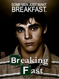 Walt Jr Breakfast Meme - walt jr breakfast meme weknowmemes