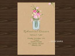 26 free printable invitation templates ms word download free