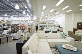 West Elm Pottery Barn Williams Sonoma Williams Sonoma Pottery Barn Pottery Barn Kids And West Elm Now