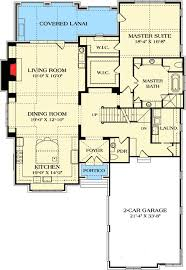 dining room floor plans best 25 open floor plans ideas on open floor house