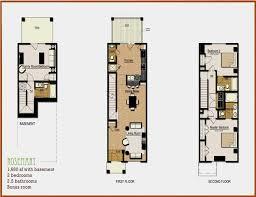 enchanting basement apartment floor plans marvellous inspiration