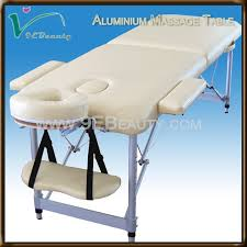 portable physical therapy table portable physical therapy table portable physical therapy table