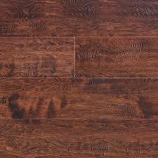 28 laminate flooring augusta ga augusta flooring carpet