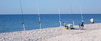 outdoor fun things to do in gulf shores u0026 orange beach alabama