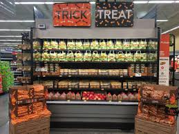 find out what is new at your anderson walmart neighborhood market